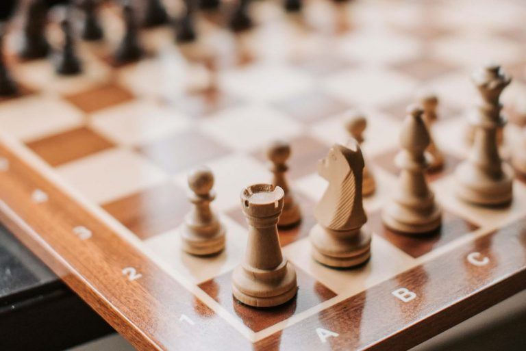 How leaders optimise teams