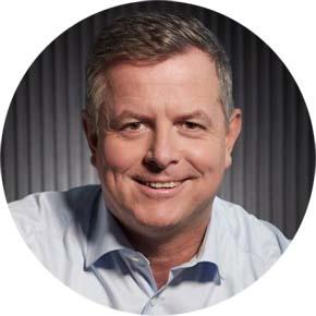 Stefan Ries Advisory Board