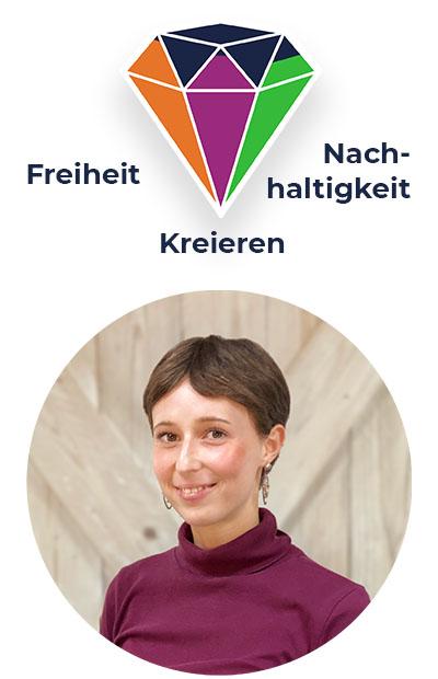 Sofie Schwarzer