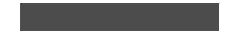 GIPAM Logo