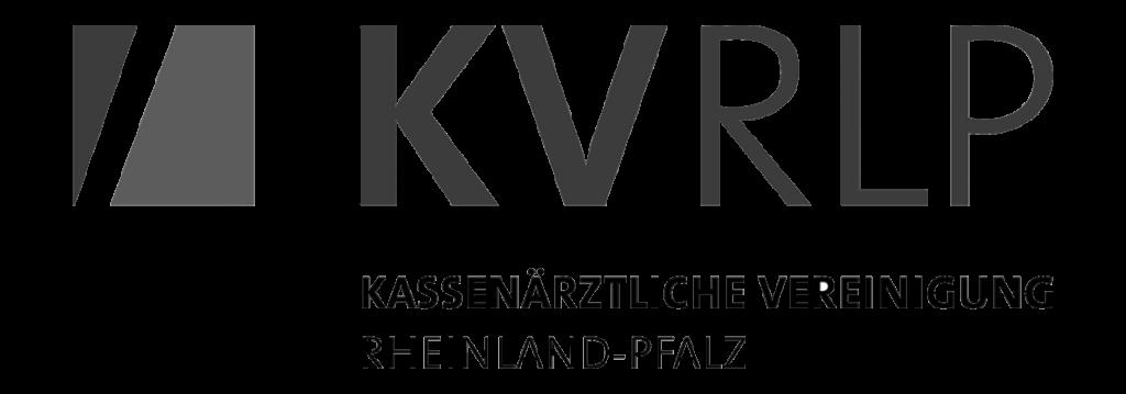 Kassenärztliche Vereinigung Rheinland-Pfalz