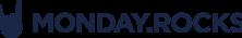 Logo_Site_blau_300